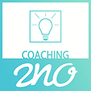 zno logo 05 coaching 130