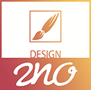 zno logo 05 design 130