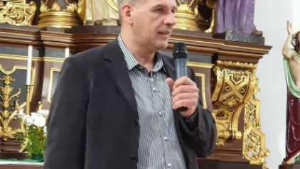 """""""Flash-back"""" előadás. KÖVET Fesztivál - Debrecen"""